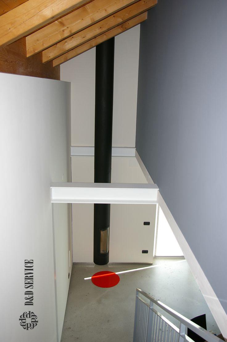 #dedservice#fireplace#interiordesign