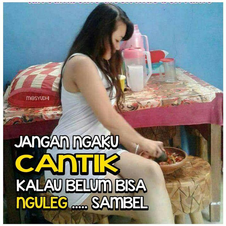 #sambel