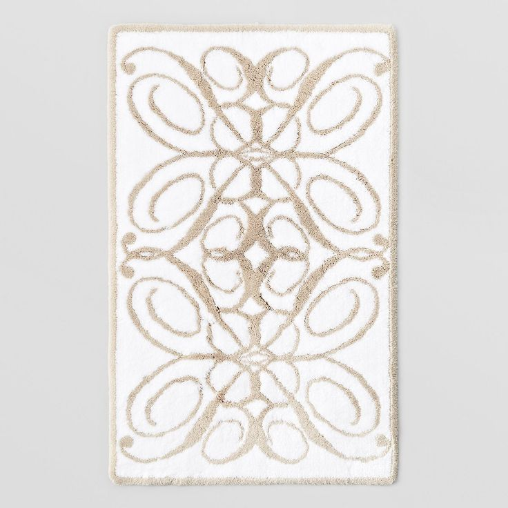Abyss caractere bath rug bloomingdales