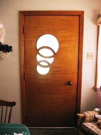 188 best images about doors on pinterest front door