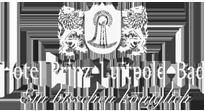 Hotel Prinz-Luitpold-Bad, Bad Hindelang/Allgäu