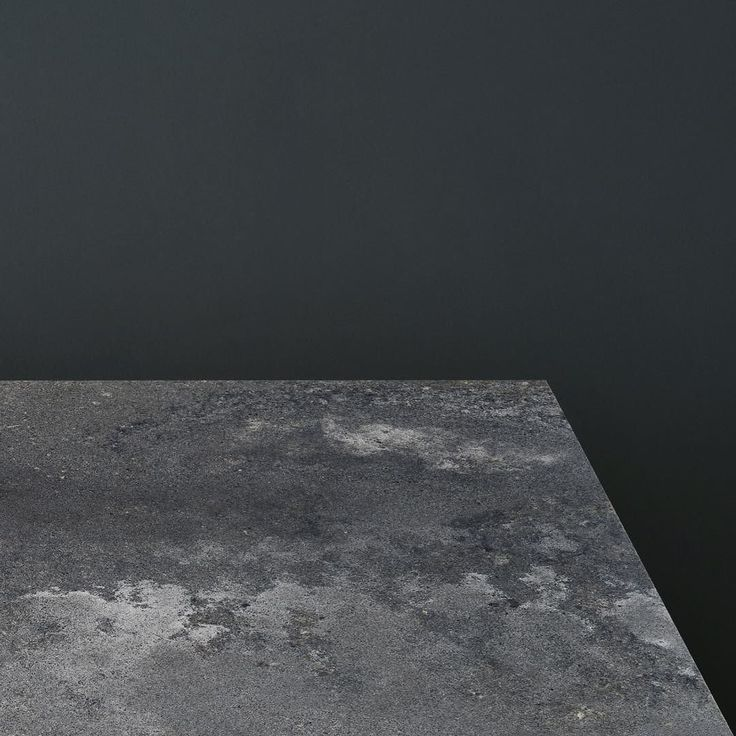Introducing New 2017 Design | @caesarstoneau Rugged Concrete 4033 Originally released in July Rugged Concrete has the authentic look of a hand-poured concrete surface and we knew this design would drop a few jaws Symbolic of urban environments and the converted loft aesthetic Rugged Concrete will take your industrial dream kitchen to new heights #caesarstone #caesarstoneau #new2017designs #ruggedconcrete