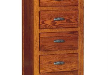 6 Cool Lingerie Chest of Drawers