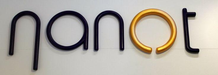 21grammi. di Federica Santini: Nanot || Handmade in Tuscany
