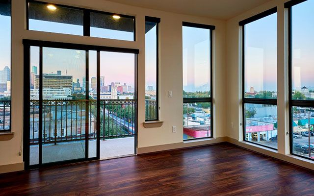 Luxe Leasing Houston Luxury Apartments Looking For A Luxury Apartment In Houston Call Me Today At 832 75 Houston Luxury Luxury Apartments Houston Apartment
