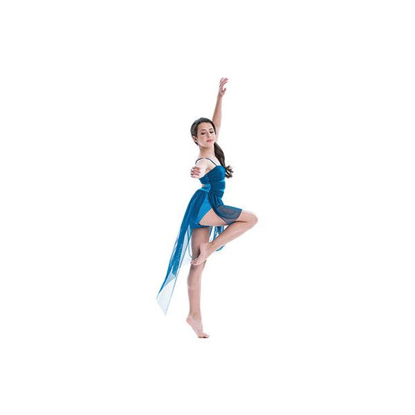 reverence dance apparel costumes lyrical liked on polyvore featuring costumes dancer ballerina halloween costumehalloween - Ballet Halloween Costume