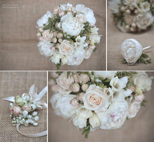 Jövőre esküszik?  http://florancevirag.hu/