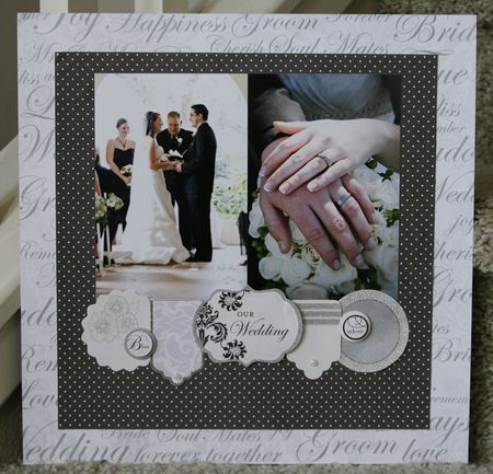 nike running shoes for cheap Wedding scrapbook layout