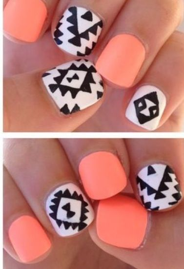 107 best nails images on pinterest nail art beautiful and 107 best nails images on pinterest nail art beautiful and falling stars prinsesfo Image collections