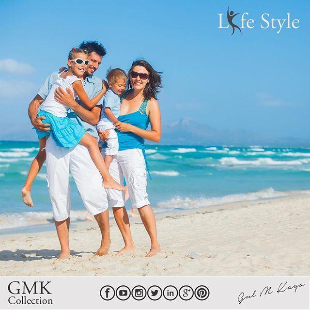 Mavi ve beyazın rahatlatıcı uyumu 🌊⛵️🏝 www.gulmehtapkaya.com Gül Mehtap Kaya : @gulmkaya  ___________________________ #gmk #gülmehtapkaya #remax #remaxpro #mayavera #çekmeköy #lüks #konut #luxury #luxurylife #movie #clip #millionaire #lifestyle #villa #remaxcollection #collection #remaxtürkiye #life #style #sea #blue #white