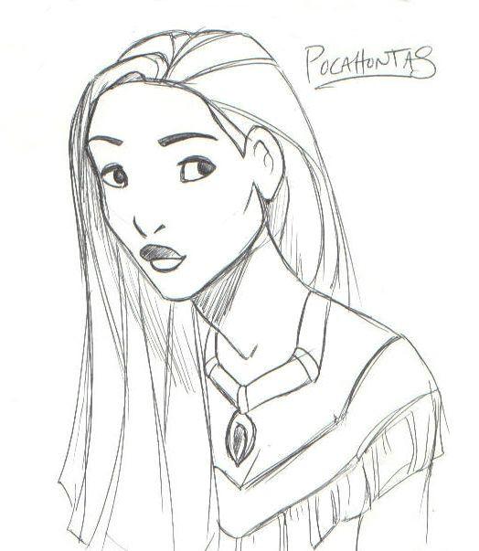 1000+ Images About Pocahontas Aka ME On Pinterest