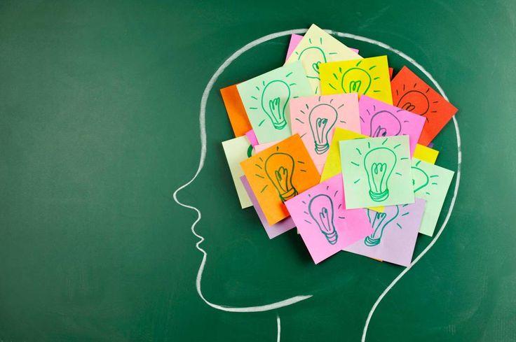 Consejos para memorizar cualquier texto - http://www.academiarubicon.es/consejos-para-memorizar/