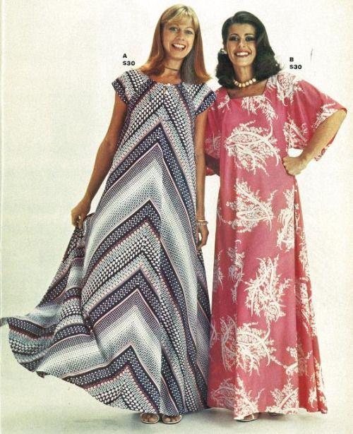 184 besten Vintage dress 70\'s Bilder auf Pinterest | Vintage mode ...