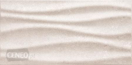Domino Visage Szary Struktura 22,3x44,8 Warszawa od 33,75 zł ✅ Sprawdź lub napisz opinię ✅ Płytki Strukturalne, Rodzaj Dekor, Zastosowanie Ścienne. Porównaj ceny w 14 sklepach.