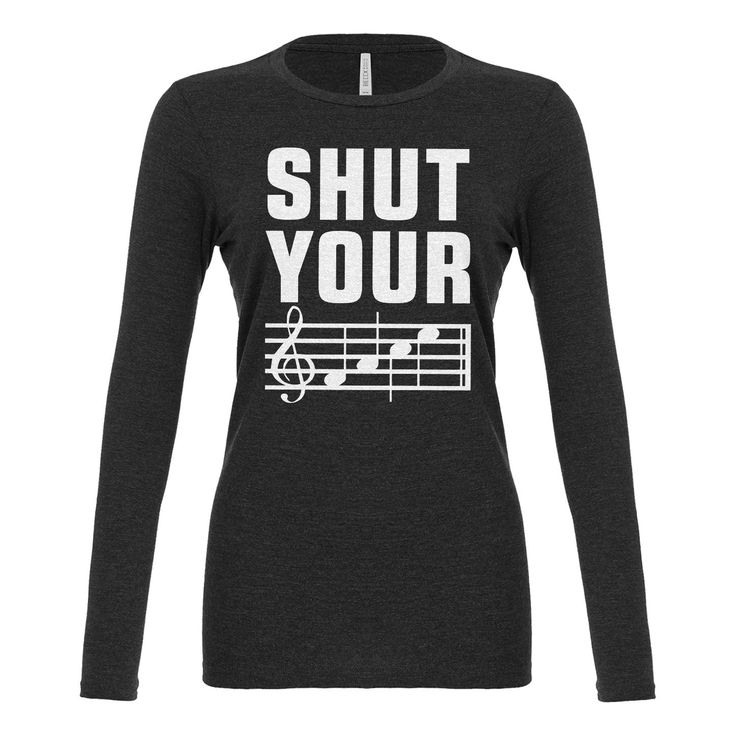 One of my favorites, Shut Your Face Wo... is now in stock at Indica Plateau! http://www.indicaplateau.com/products/indica-plateau-shut-your-face-womens-long-sleeve-t-shirt?utm_campaign=social_autopilot&utm_source=pin&utm_medium=pin Check it out!