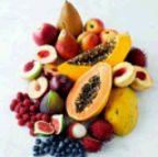 10 Razões para comer mais fruta. Uma dieta rica em frutas e verduras é altamente recomendável porque proporciona vitaminas, minerais e fibras sem aumentar as calorias. Precisa de mais razões para começar a comer mais frutas? Aqui te apresentamos!