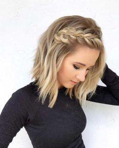 25 unglaubliche LOB Haarschnitte für 2018 #lob #haarschnitte #frisuren #unglaub…