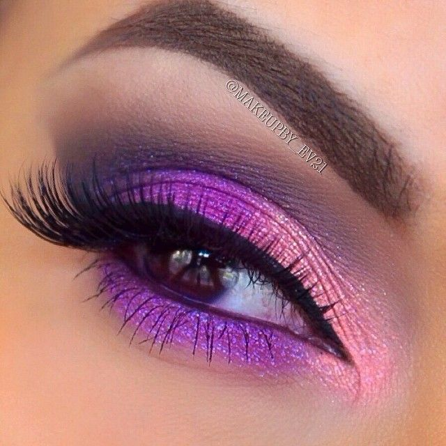 17 Best images about Eye Makeup - Tame on Pinterest ...