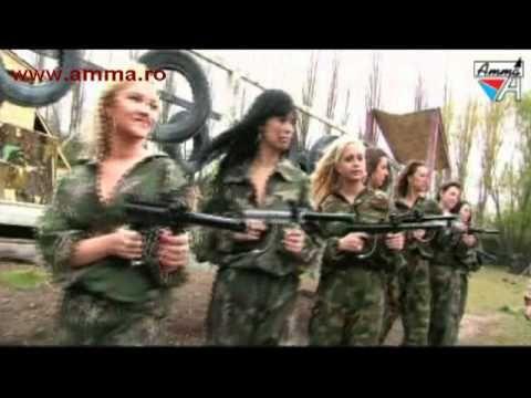 STIRI ARTICOLE JOCURI: Nicolae Guta - Eu sunt capitanul