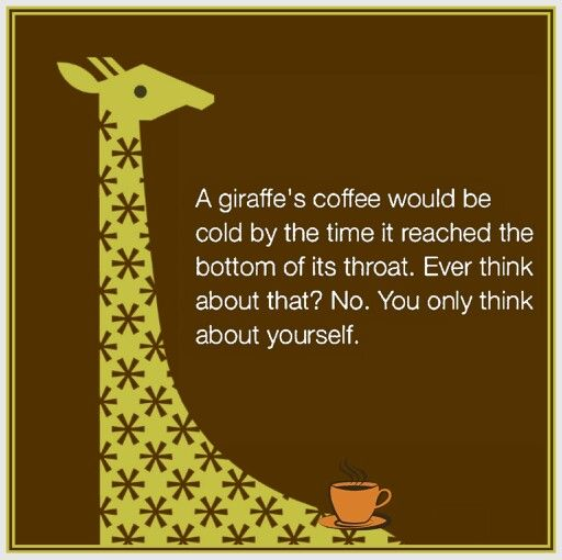 A Giraffe's Coffee... : wallpapercave giraffe - backgrounds