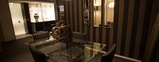 Corner Suite at Emporium Hotel   www.emporiumhotel.com.au  Luxury, Exquisite