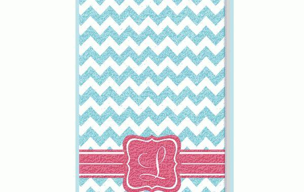 Standard Bath Towel Size Alluring 10 Best Towels Set Images On Pinterest  Towel Set Bath Towels And Inspiration Design