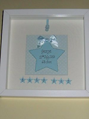10 Best Images About Box Frames On Pinterest New Babies