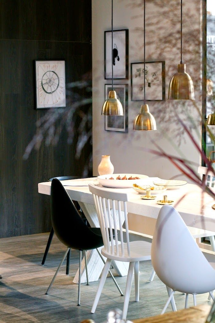 &SUUS: woonbeurs | VT Wonen | Kitchen| ensuus.blogspot.nl | Celebrate whenever you can|