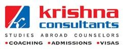 It is mandatory that the students who apply for visas to Canada for Courses above 12th Std i.e. Diploma's, Certificates or Bachelors,  the IELTS Score should be 6.0 with no band below...