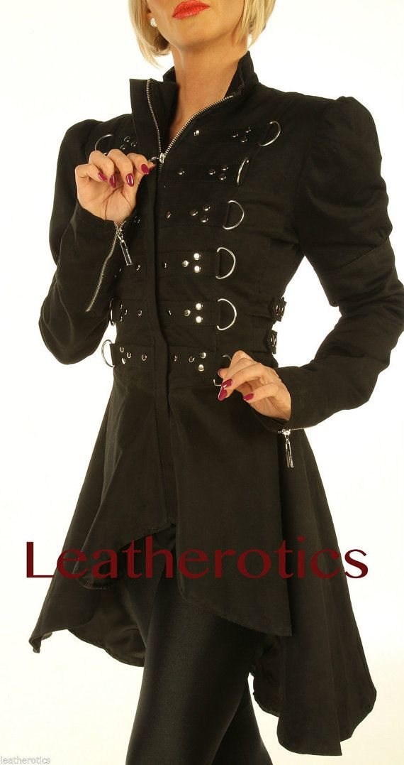 Hey, I found this really awesome Etsy listing at https://www.etsy.com/listing/173331662/black-gothic-vintage-costume-victorian