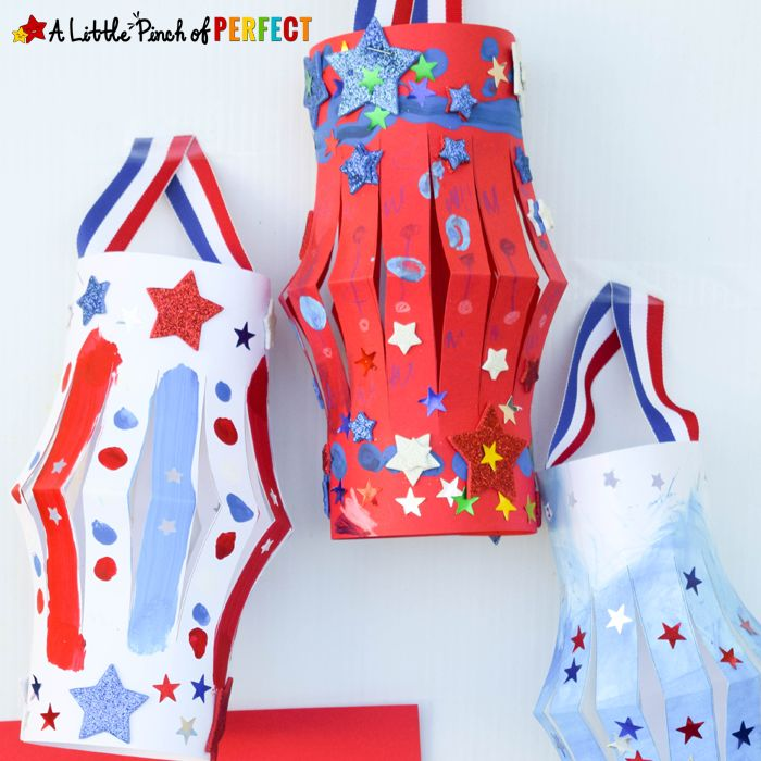 25 best ideas about labor day crafts on pinterest get for Crafts for labor day