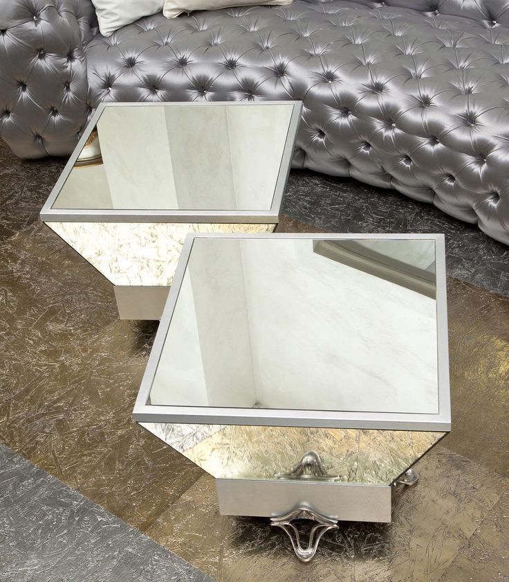 Best 25 Silver coffee table ideas only on Pinterest Gold glass