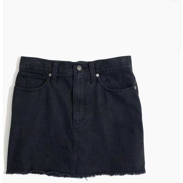 The 25  best Long a line skirt ideas on Pinterest | Skirt patterns ...