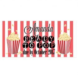 Ready-to-pop-popcorn-baby-shower-48x24