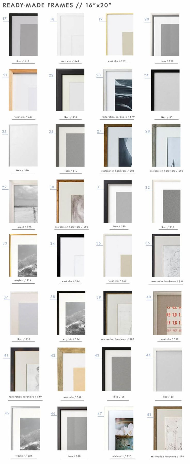 404 best artwork images on pinterest acrylic frames acrylic nail designs and acrylic nails - Readymade wall partitions ...