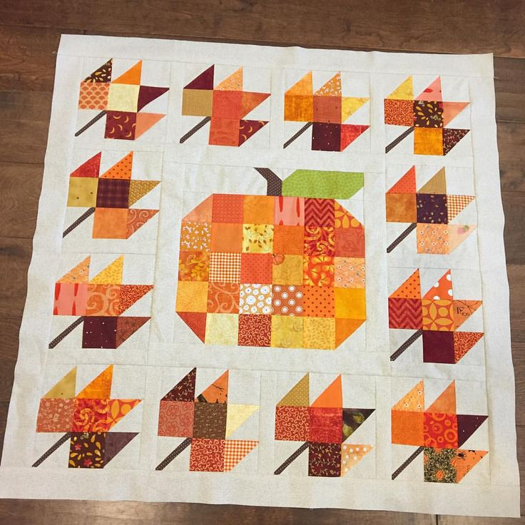 5688 best QUILTY FUN images on Pinterest | Quilt blocks, Drawings ... : how to put together a quilt - Adamdwight.com