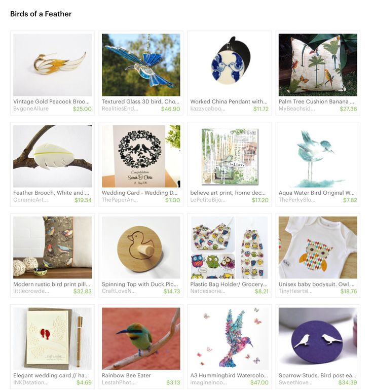 Butterfly Hummingbird Print featured in Etsy Treasury