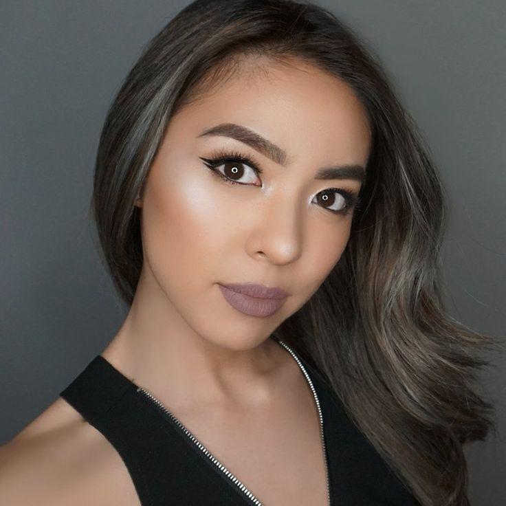 34 best My Content images on Pinterest | Content, Beauty makeup ...