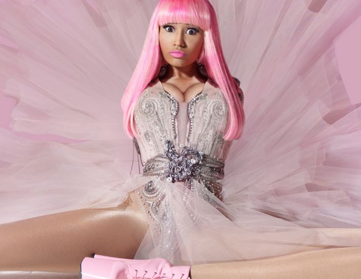 M.A.C-Pink-Friday-Nicki-Minaj.jpg 1600×1236 pixels