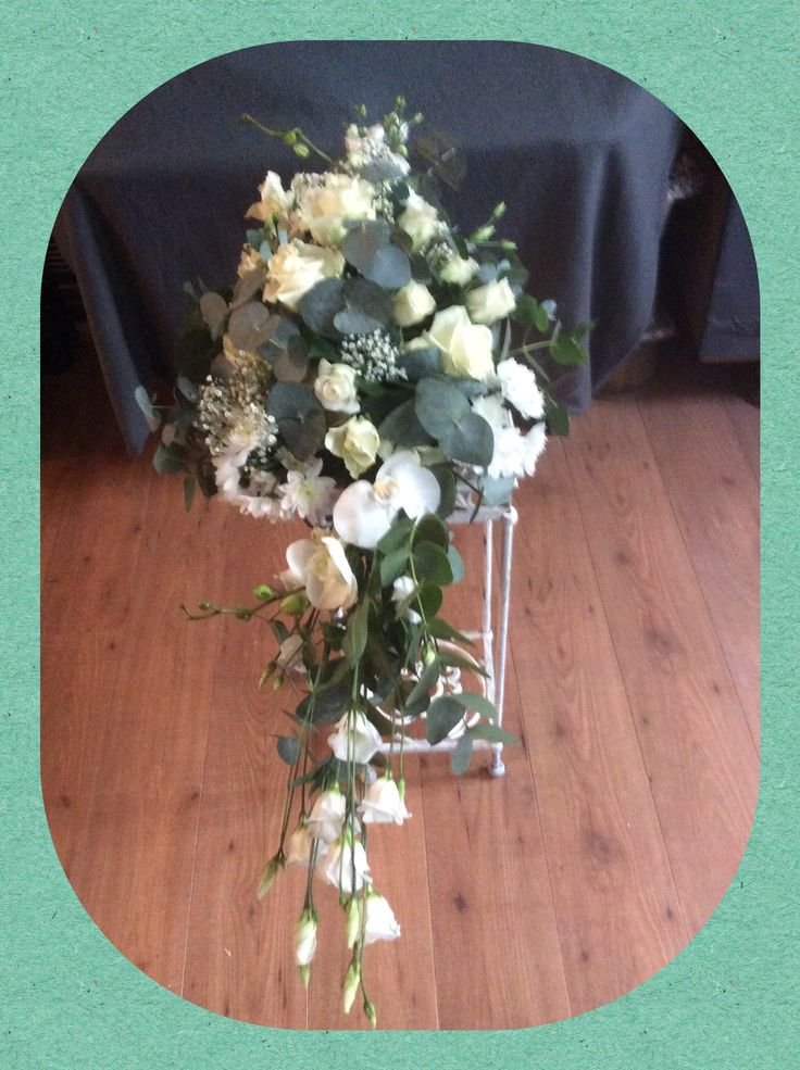 1760 Best Images About Funeral On Pinterest Funeral