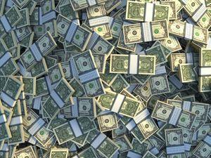 Conozca el más poderoso mantra para atraer dinero, prosperidad y abundancia a su vida.: Oración para el dinero: MantraOm Vasudhare Svaha