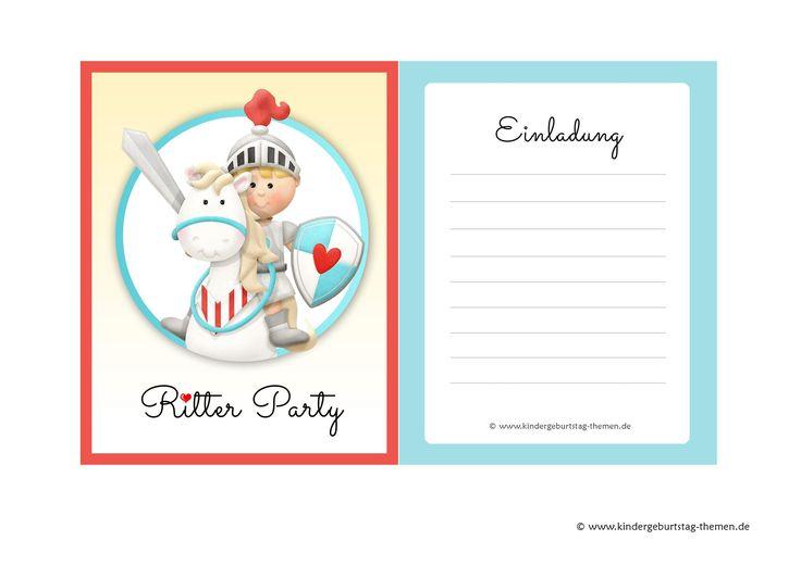 einladungskarten geburtstag : einladungskarten geburtstag selbst gestalten kostenlos - Einladung Zum Geburtstag - Einladung Zum Geburtstag