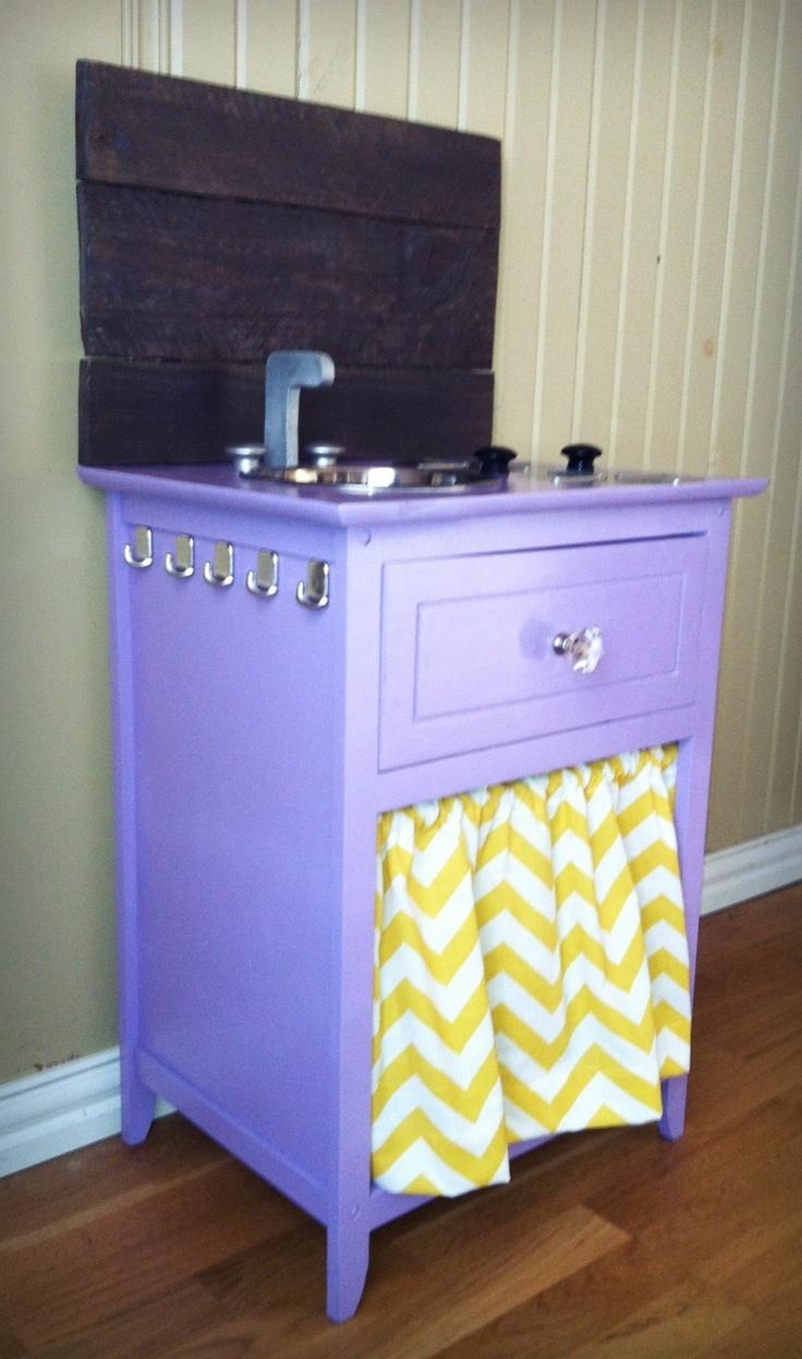 1000+ ideas about purple kids curtains on pinterest | girls
