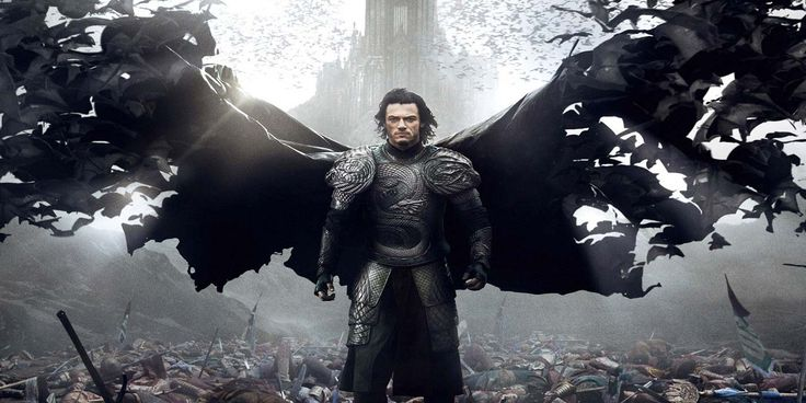 At the turn of the century, the young lord Vlad and his family live a peaceful life ruling over their small kingdom, but when a Turk warlord demands from Vlad a thousand boys and his son to create an army Vlad seeks a terrible power that will allow him to protect his kingdom and family from the Turks at a terrible cost.  http://www.freemoviz.com/voir/dracula-untold-film-en-streaming/