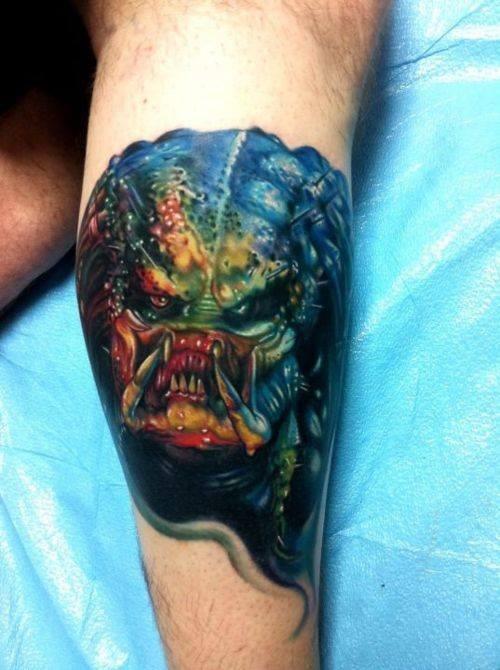 65 best tattoo artist paul acker images on pinterest for Mobile tattoo artist