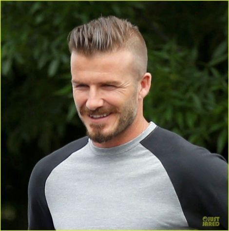 Meilleures coiffures d'affaires pour hommes #best #business #styles #manner,   – Männerfrisuren – #Business