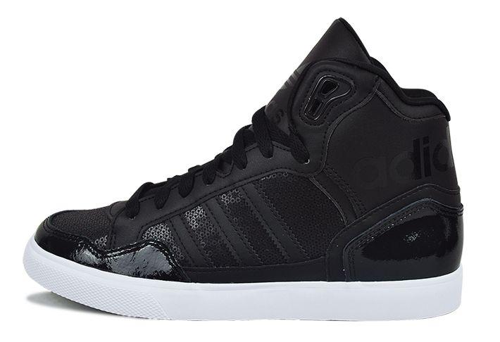 Adidas Originals Extaball gradient