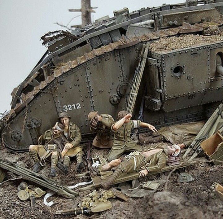 25 best ideas about military diorama on pinterest scale for Scale model ideas