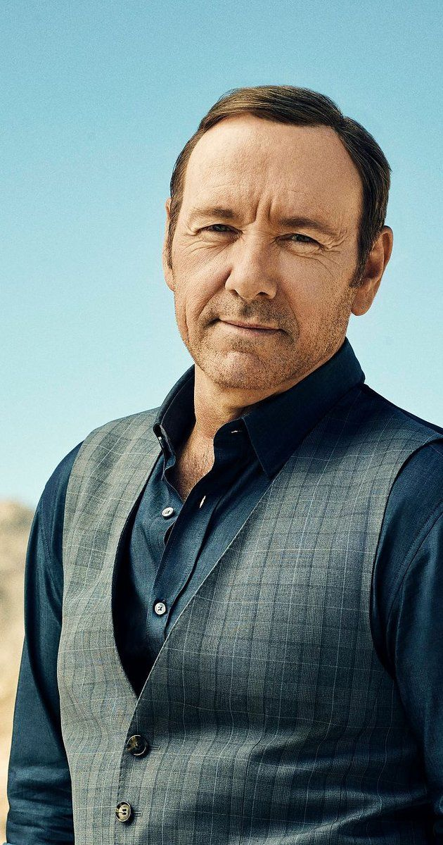 american film actors and kevin As accusations of sexual harassment and assault persist for actor kevin spacey, another fallout of the scandal has been addressed the american film.