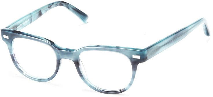 An artful pair of frames elevates any look instantly. The Duckworth's slender #Eyewear #eyewear #eyeglasses #glasses #optical #monocle #eyewearonline #glassesonline #eyeglassesonline #vintageeyewear #fashioneyewear #retroeyewear #designereyewear #boutiqueeyewear #acetateeyewear #eyeglassesframe #eyewearframe #plasticeyeglasses #anti-reflectivelenses #prescriptionlenses #hometry-on #affordableeyewear #affordableeyeglasses